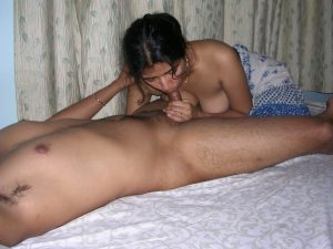 Married Hot Indian Couple Sex 2