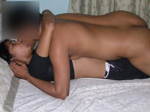 Indian Couple Sex Hot Bedroom Porn