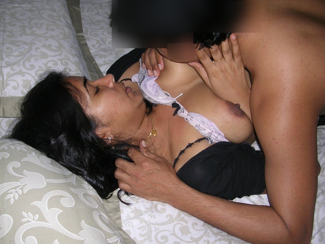 Princess and servent sex pic erotic pic