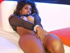 Nude Indian Girls Hot Sexy Photos 5