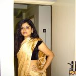Neha Nair Desi Nude Indian House Wife