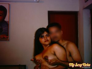 Neha Nair Love Indian Sex Meet Passion 4