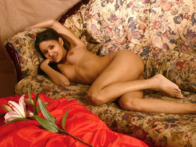 Sabeen Sexy Nude Indian College Girl Sex